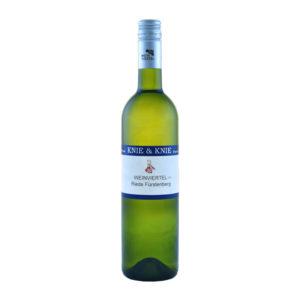 Qualitätswein Weiß